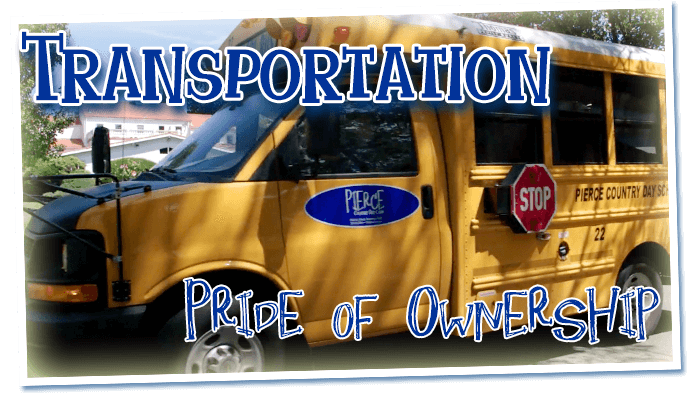 Day Camp Transportation: Long Island, Brooklyn, Queens